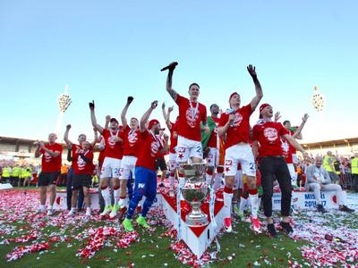 SK Slavia Praha -