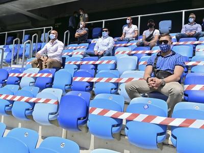 Futbalový klub ŠK Slovan