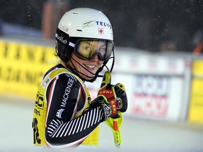 Katharina Liensbergerová