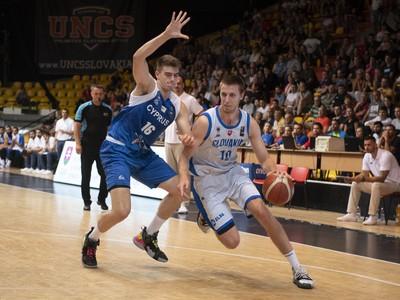Na snímke vpravo Vladimír