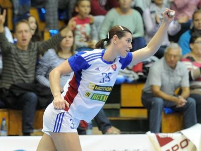 Martina Skolková