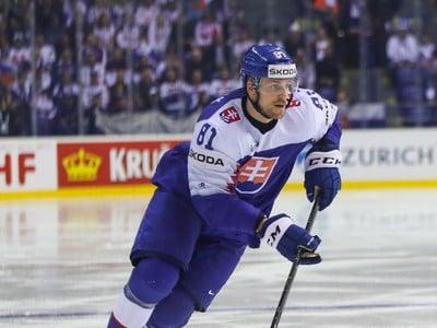 Erik Černák
