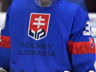 Brankár Slovenska Patrik Rybár