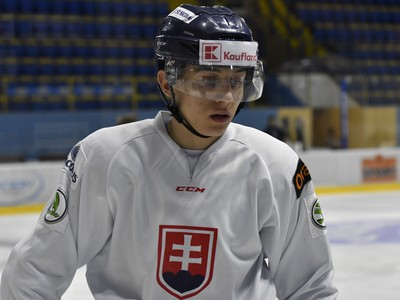 Martin Fehérváry