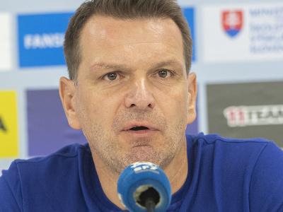 Štefan Tarkovič