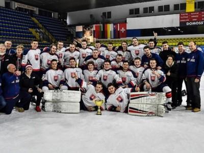 Na Slovensko zavítajú najväčšie