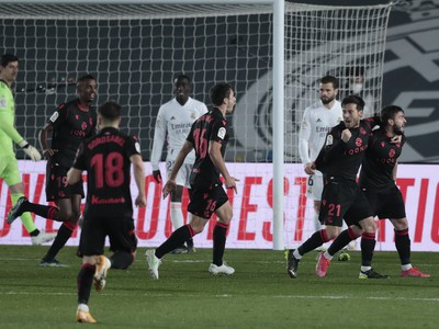 Portu a jeho gólové oslavy so spoluhráčmi