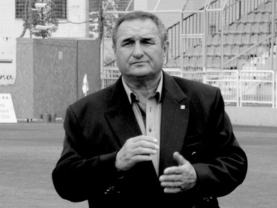 Miroslav Náhlik