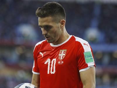 Dušan Tadič