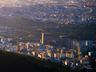Štadión Maracana v Rio
