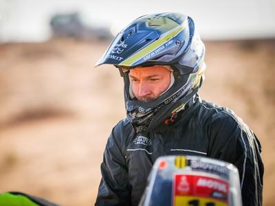 Štefan Svitko