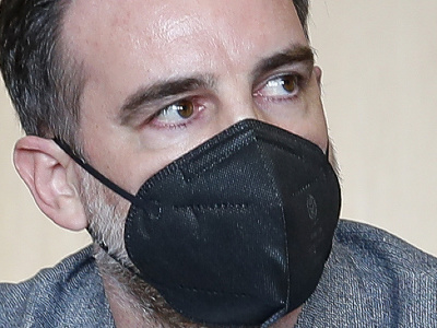 Christoph Metzelder sa na súdnom pojednávaní priznal k ohavnému činu