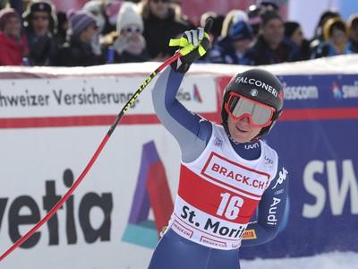 Sofia Goggiová