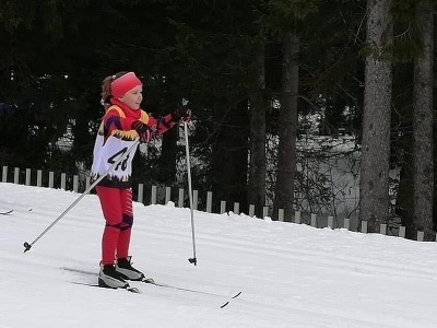 Tamarka Balogová