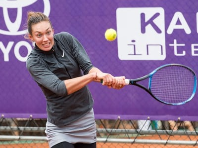 Tereza Mihalíková