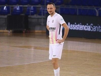 Tomáš Drahovský
