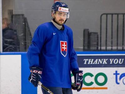 Tomáš Hedera