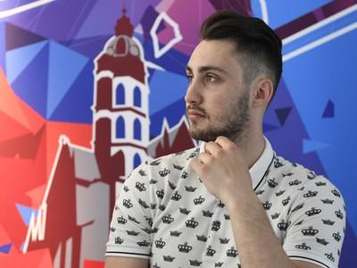 Tomáš Jurčo