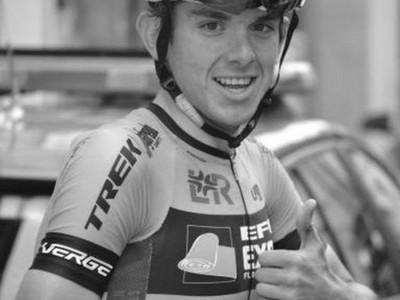 Bjarne Vanacker