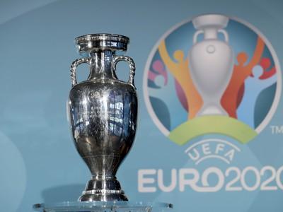 Zmeny na EURO 2020: