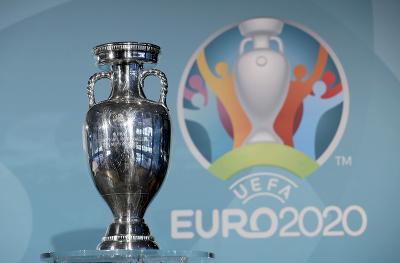 EURO druhýkrát so Slovákmi