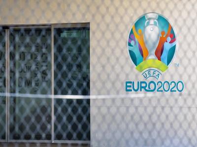 Dejiská šampionátu EURO zostávajú