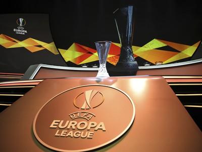 Európska liga
