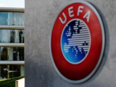 UEFA reaguje na krízu