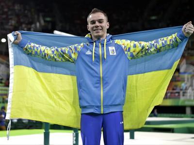 Oleg Verňajev