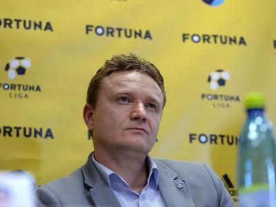 Ivan Kozák