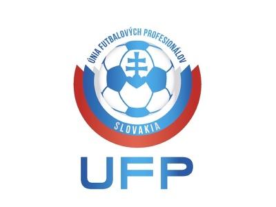 Únia futbalových profesionálov