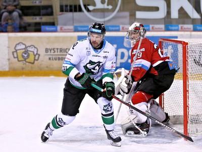 Václav Stupka (HC Nové