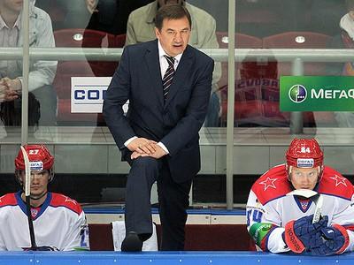 Valerij Bragin