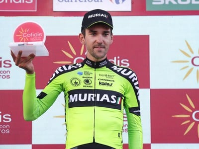 Mikel Iturria