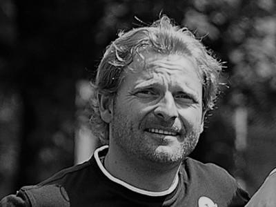 Vladimír Kovár