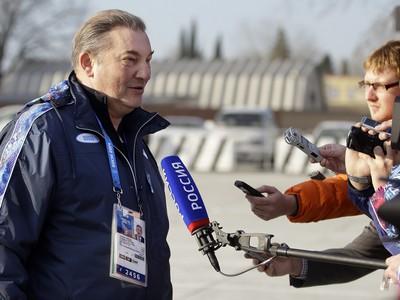 Vladislav Treťjak