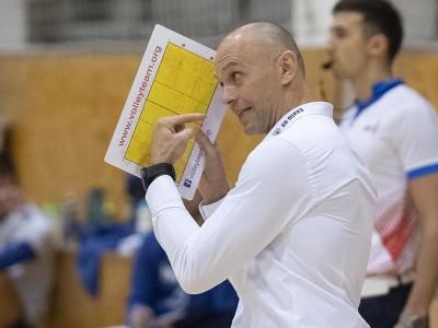 Marek Kardoš
