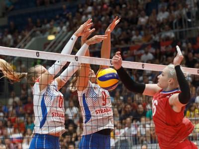 Karin Palgutová, Jaroslava Penová