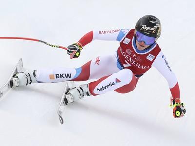 Lara Gutov�-Behramiov�