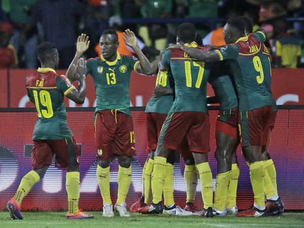 Kamerunská futbalová reprezentácia má vážny problém