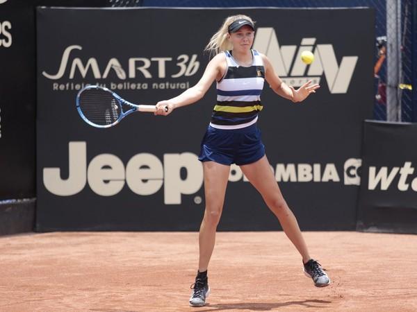 Amanda Anisimovová