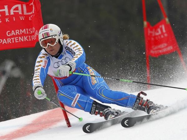 Anja Pärsonová