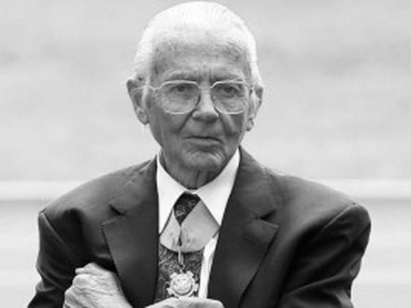 Jerzy Hausleber