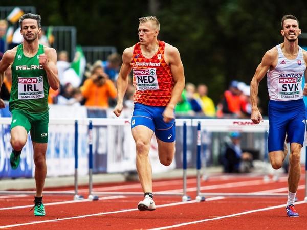 Slovenskí atléti zostúpili do II. ligy ME družstiev