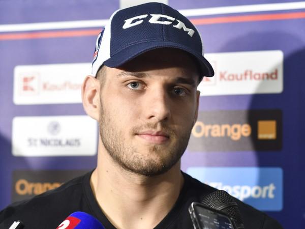 Christián Jaroš