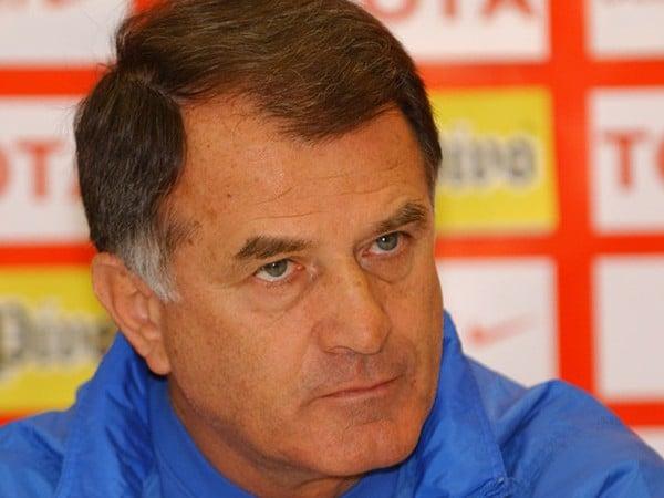 Dušan Bajevič