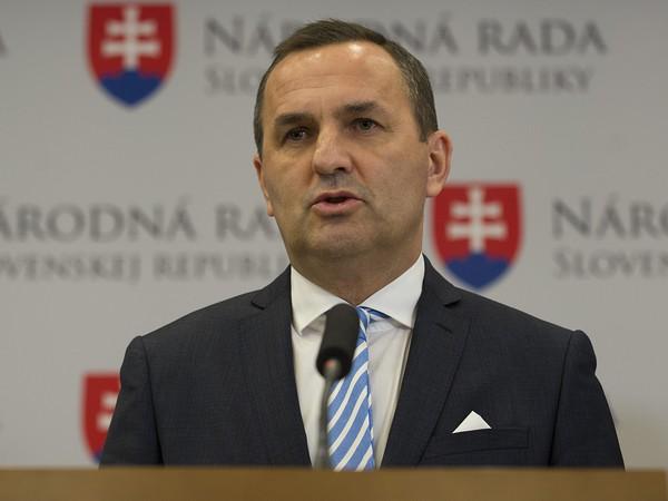 Dušan Tittel