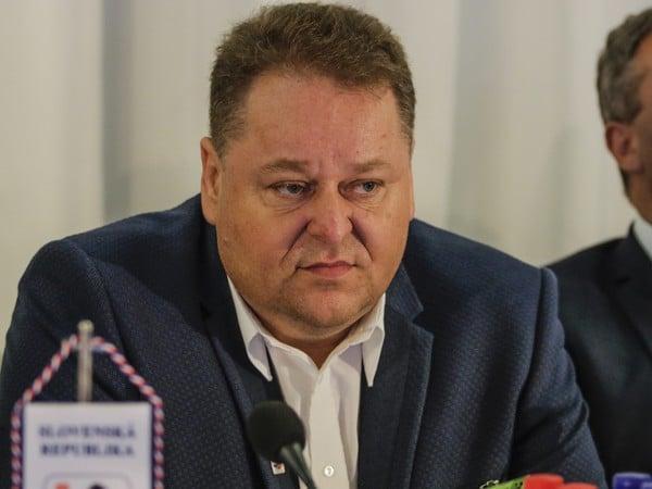 František Sucharda