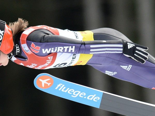 Gianina Ernstová