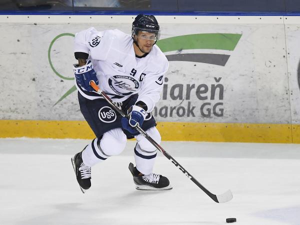 Michal Chovan